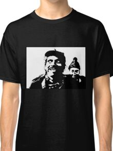 Digby Madness Classic T-Shirt