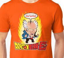 DragonBern-E Unisex T-Shirt