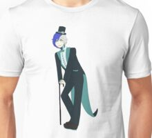 Gorloss [FLAT] Unisex T-Shirt