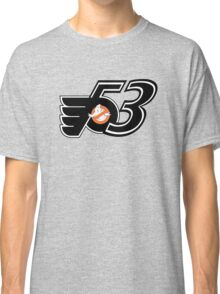 Gostisbehere Busters Classic T-Shirt