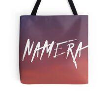 NAMERA SUNSET ▽ Tote Bag