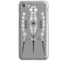 I See You iPhone Case/Skin