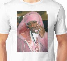 Cam'ron Unisex T-Shirt