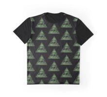 ILLUMINATI CONFIRMED! Graphic T-Shirt