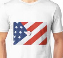 Home Safe Unisex T-Shirt