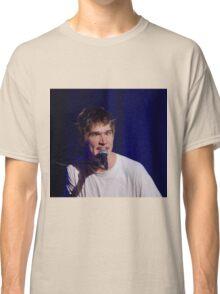 bo burnham Classic T-Shirt