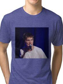 bo burnham Tri-blend T-Shirt
