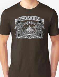 Mortali Tea Unisex T-Shirt