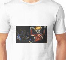 Basquiat Profit l Unisex T-Shirt