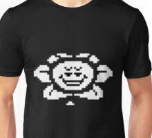 Flowey - UNDERTALE Unisex T-Shirt