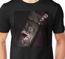 flandre Unisex T-Shirt