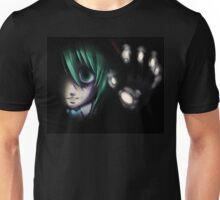 hatsuni miku Unisex T-Shirt