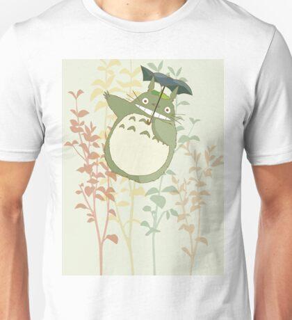 hayao Unisex T-Shirt