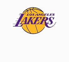 lakers Unisex T-Shirt
