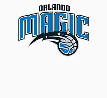 orlando magic Unisex T-Shirt