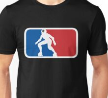 Derby Sport Unisex T-Shirt