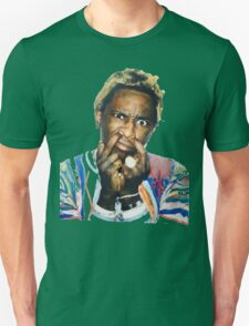 TRIPPY YOUNG THUG Unisex T-Shirt