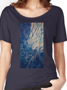 Y'Mir King of the Frost Giants Women's Relaxed Fit T-Shirt