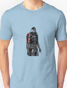 Legion - Mass Effect T-Shirt