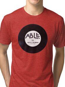 the Go-Betweens Tri-blend T-Shirt
