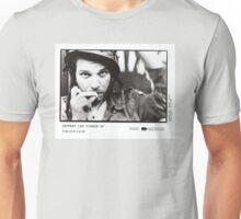 Gun Club Unisex T-Shirt