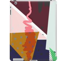 Boston iPad Case/Skin