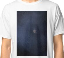 Spider world wide web Classic T-Shirt