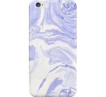 Big Magic Marble iPhone Case/Skin