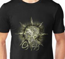 Thou Shalt Rise t-shirt Unisex T-Shirt