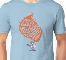 Good Mythical Morning Limited Edition Unisex T-Shirt