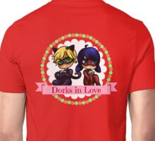 Dorks in Love Unisex T-Shirt