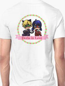 Dorks in Love T-Shirt