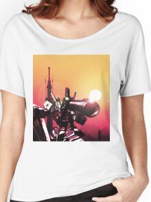 00G Sunshine Women's Relaxed Fit T-Shirt