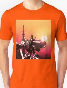 00G Sunshine T-Shirt