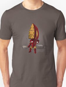 Iron-man T-Shirt