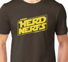 Keep Nerfy T-Shirt