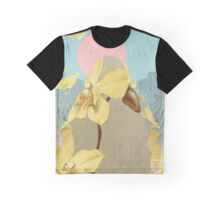 XIX Graphic T-Shirt
