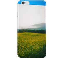 you can have my umbrella iPhone Case/Skin