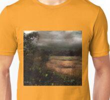 September Storm Unisex T-Shirt