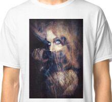Diabolique Classic T-Shirt
