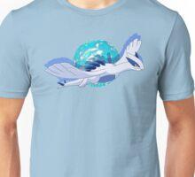 Ocean Guardian Unisex T-Shirt