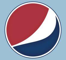 Pepsi Kids Tee