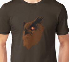 Artificial Unisex T-Shirt
