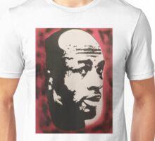 The G.O.A.T. Unisex T-Shirt