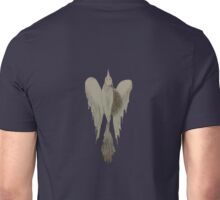 Eagle Rising Unisex T-Shirt