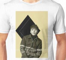 Seungri Unisex T-Shirt