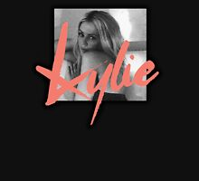 Kylie + Garibay Unisex T-Shirt