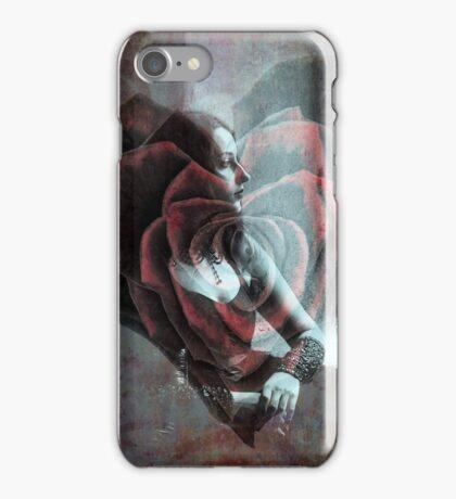 American Gothic iPhone Case/Skin