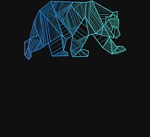 Geometric Bear - 928apparel.com Unisex T-Shirt