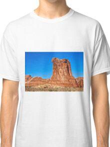 Sheep Rock Classic T-Shirt